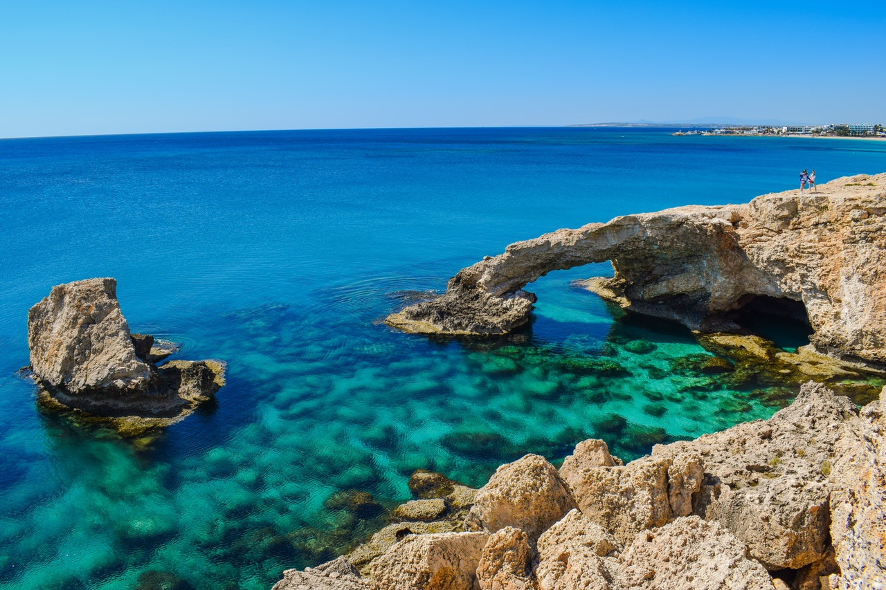 Tips voor een vakantie naar Cyprus